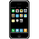 1425399333_Apple iPhone